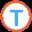tinhluong logo